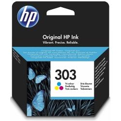 Imagem meramente ilustrativa. O tinteiro enviado pode ser ligeiramente diferente da imagem apresentada.