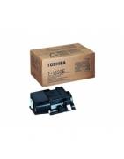 Toners Originais Toshiba