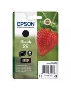 Consumíveis para Epson - Jacto de Tinta