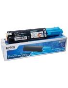 Consumíveis para Epson - Laser