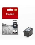 Consumíveis para Canon - Jacto de Tinta