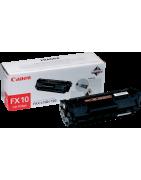 Consumíveis para Canon - Laser