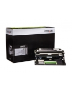 Consumíveis para Lexmark - Laser