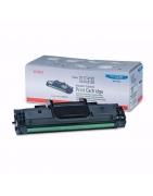 Consumíveis para Xerox - Laser