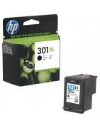 Consumíveis Para HP - Jacto de Tinta
